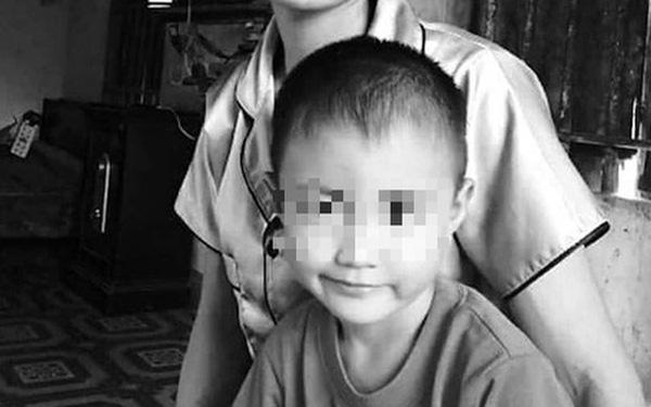 Nghi phạm nghiện game, giấu cháu bé 5 tuổi để giải cứu lập công: WHO liệt kê nghiện game là một loại bệnh tâm thần, có thể gây hàng loạt hậu quả khủng khiếp - Ảnh 1.