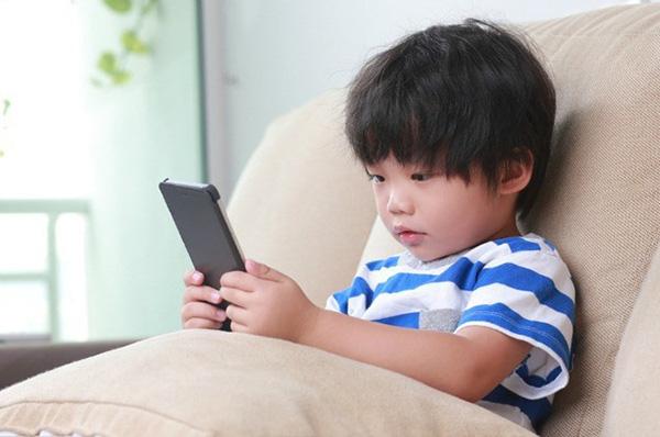 Nghi phạm nghiện game, giấu cháu bé 5 tuổi để giải cứu lập công: WHO liệt kê nghiện game là một loại bệnh tâm thần, có thể gây hàng loạt hậu quả khủng khiếp - Ảnh 3.