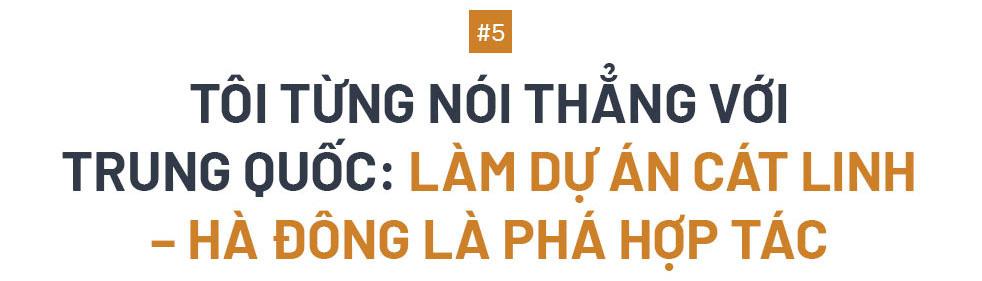 Đằng sau kỳ họp Lưỡng hội đặc biệt và câu chuyện Việt Nam sẽ đối diện như thế nào trước một Trung Quốc thay đổi - Ảnh 12.