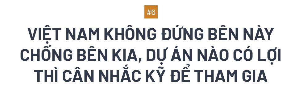 Đằng sau kỳ họp Lưỡng hội đặc biệt và câu chuyện Việt Nam sẽ đối diện như thế nào trước một Trung Quốc thay đổi - Ảnh 14.