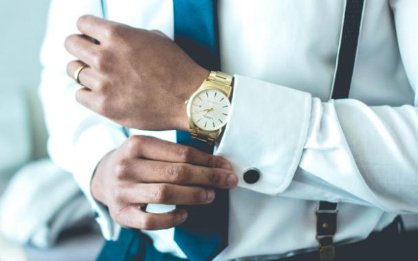 3 điều mà những người thành công luôn duy trì trong công việc và cuộc sống