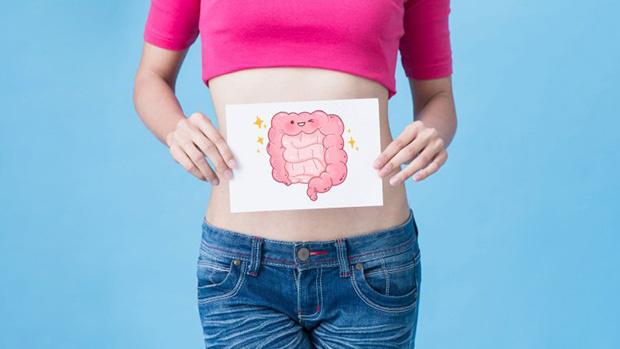 Thực phẩm chế biến sẵn là kẻ thù của sức khỏe: Thay đổi chế độ ăn lành mạnh ngay hôm nay để cảm nhận sự khác biệt từ bên trong cơ thể - Ảnh 3.
