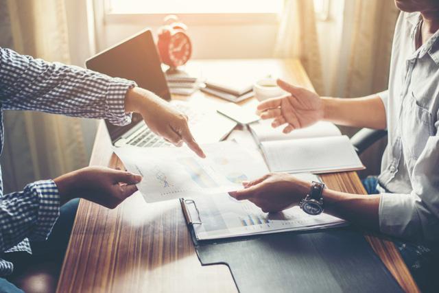 Tranh chấp nội bộ trong doanh nghiệp: Cần sòng phẳng quyền cổ đông - Ảnh 1.