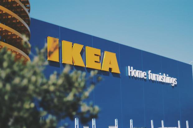 7 thương hiệu nổi tiếng cùng những pha marketing lật kèo cực đỉnh, từ chẳng bán được gì đến thu về hàng trăm triệu đô - Ảnh 5.