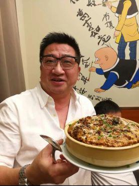 Các ứng dụng giao đồ ăn đối mặt với phản ứng dữ dội từ nhiều nhà hàng tại Trung Quốc  - Ảnh 1.