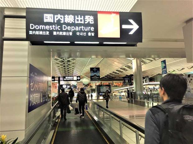 Nhật Bản cho phép du khách Việt Nam nhập cảnh trở lại, tối đa 250 người/ngày với nhiều điều kiện nghiêm ngặt - Ảnh 1.