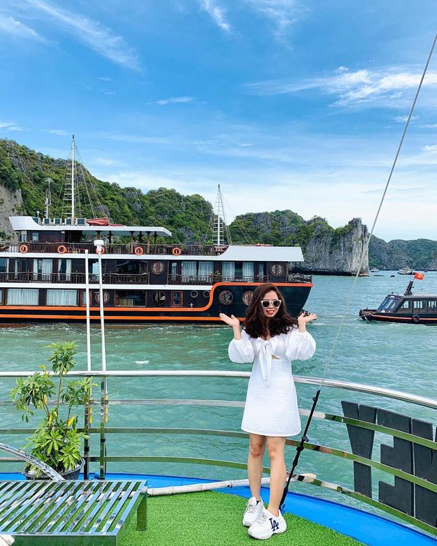 """Những trải nghiệm nhất định phải thử ở """"đảo ngọc thiên đường"""" của Việt Nam, còn từng được tài tử Leonardo DiCaprio lăng xê trên Instagram - Ảnh 2."""