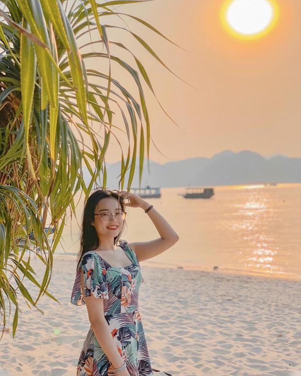 """Những trải nghiệm nhất định phải thử ở """"đảo ngọc thiên đường"""" của Việt Nam, còn từng được tài tử Leonardo DiCaprio lăng xê trên Instagram - Ảnh 12."""