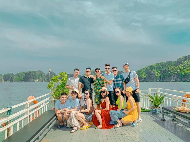 """Những trải nghiệm nhất định phải thử ở """"đảo ngọc thiên đường"""" của Việt Nam, còn từng được tài tử Leonardo DiCaprio lăng xê trên Instagram - Ảnh 3."""