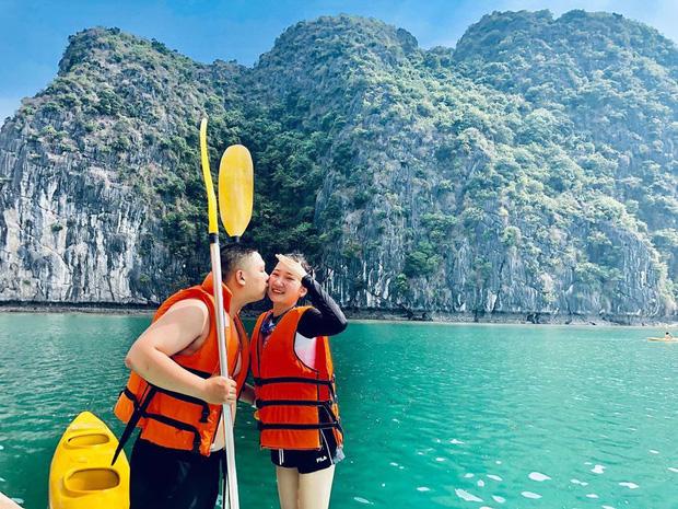 """Những trải nghiệm nhất định phải thử ở """"đảo ngọc thiên đường"""" của Việt Nam, còn từng được tài tử Leonardo DiCaprio lăng xê trên Instagram - Ảnh 10."""