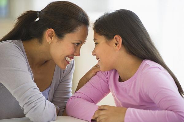 Thất bại là mẹ của thành công - Bài học mà bố mẹ nào cũng muốn dạy con nhưng đều nhận hiệu quả ngược vì làm sai cách - Ảnh 3.