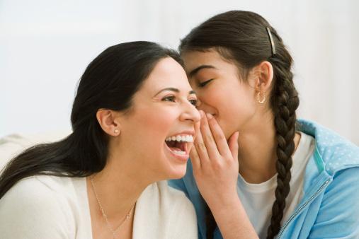 Thất bại là mẹ của thành công - Bài học mà bố mẹ nào cũng muốn dạy con nhưng đều nhận hiệu quả ngược vì làm sai cách - Ảnh 4.