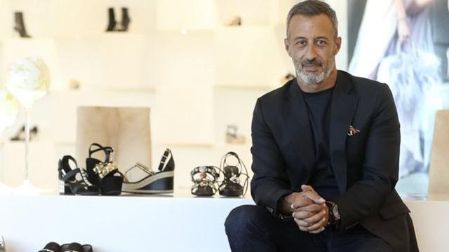 Từ thất bại đến thương hiệu giày xa xỉ nổi tiếng của Bồ Đào Nha - Ảnh 1.