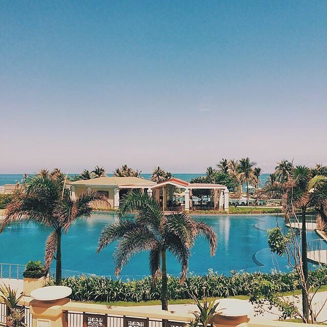 4 resort 5 sao rất đáng để trải nghiệm ở Vũng Tàu: Những địa điểm hoàn hảo cho các gia đình muốn nghỉ dưỡng - Ảnh 8.
