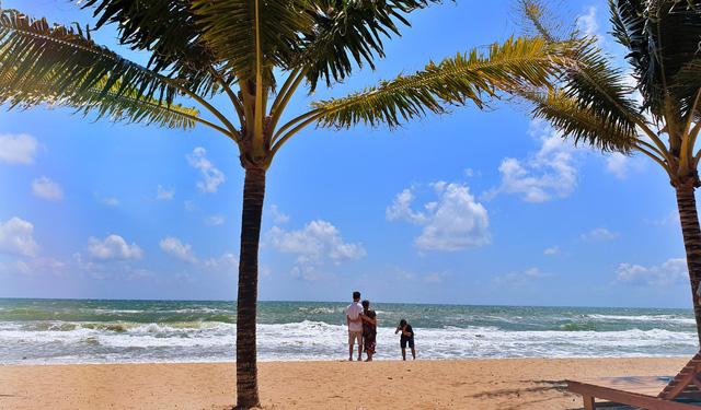 Hè thả ga: Trọn vẹn lịch trình 4N3Đ Phú Quốc dành cho gia đình thích khám phá, lặn biển ngắm san hô, xuyên rừng băng thác  - Ảnh 11.