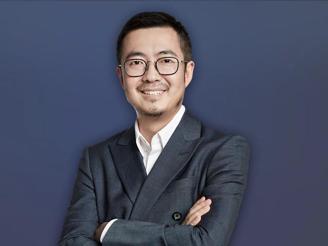 Sau thời gian im lặng, chủ tịch Taobao bị lộ thông tin sự nghiệp lao dốc gần như mất hết tất cả vì bê bối ngoại tình - Ảnh 1.