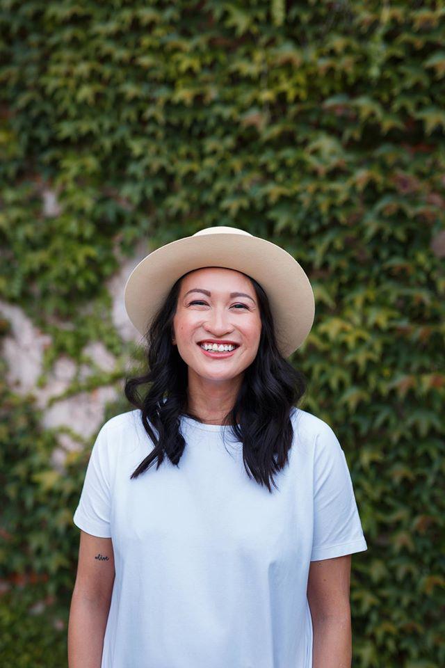 Bà chủ Việt đầu tiên lọt top Forbes 30 Slovakia nhờ kinh doanh đặc sản quê hương, thần thái giống người mẫu còn học vấn tựa thần đồng! - Ảnh 7.