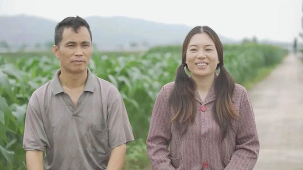 Sau tai nạn thảm khốc, cặp vợ chồng U50 đẩy lùi trầm cảm và lan tỏa sự tích cực qua điệu nhảy triệu view - Ảnh 1.