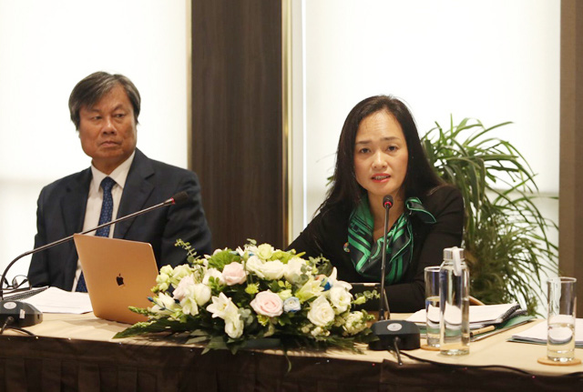 The PAN Group lên kế hoạch doanh thu hơn 7.900 tỷ đồng năm 2020, chia cổ tức bằng tiền 5-10% - Ảnh 2.