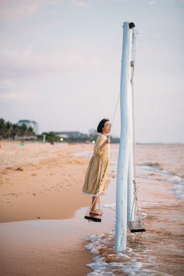"""Bộ ảnh chứng minh """"đảo ngọc"""" Phú Quốc xứng đáng lọt top điểm đến hot nhất mùa hè: Đẹp như thế này mà không đi quả rất phí! - Ảnh 30."""