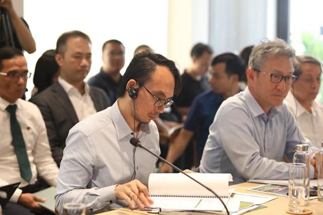 The PAN Group lên kế hoạch doanh thu hơn 7.900 tỷ đồng năm 2020, chia cổ tức bằng tiền 5-10% - Ảnh 4.