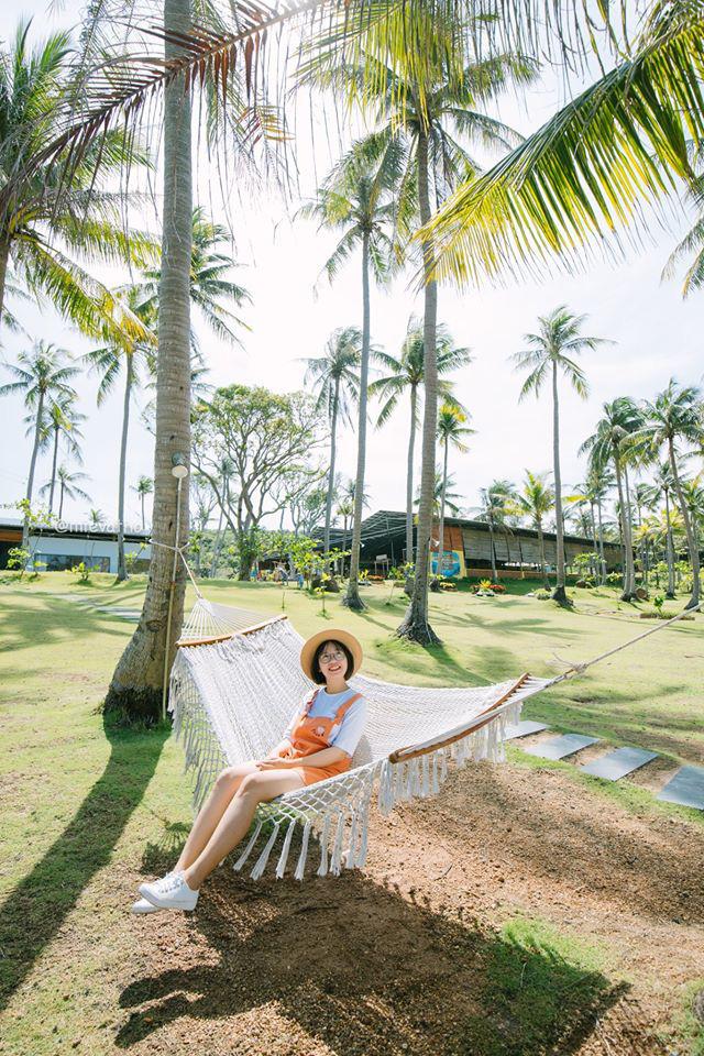 """Bộ ảnh chứng minh """"đảo ngọc"""" Phú Quốc xứng đáng lọt top điểm đến hot nhất mùa hè: Đẹp như thế này mà không đi quả rất phí! - Ảnh 32."""