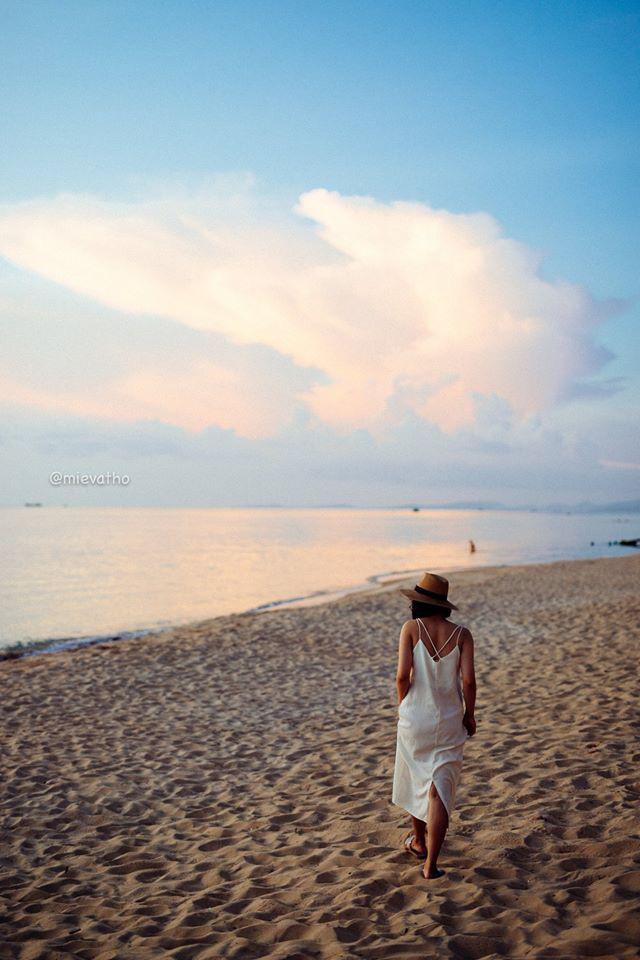 """Bộ ảnh chứng minh """"đảo ngọc"""" Phú Quốc xứng đáng lọt top điểm đến hot nhất mùa hè: Đẹp như thế này mà không đi quả rất phí! - Ảnh 34."""