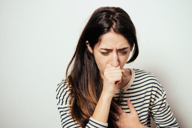 Vịt có tính mát, là thuốc chữa bệnh trong Đông y nhưng có 5 nhóm người được khuyến cáo không nên ăn - Ảnh 5.