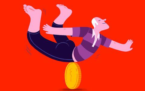 Lương tháng bao nhiêu sẽ đủ để hạnh phúc? Câu trả lời bất ngờ từ các nhà nghiên cứu và lời khuyên về mục tiêu cuộc sống