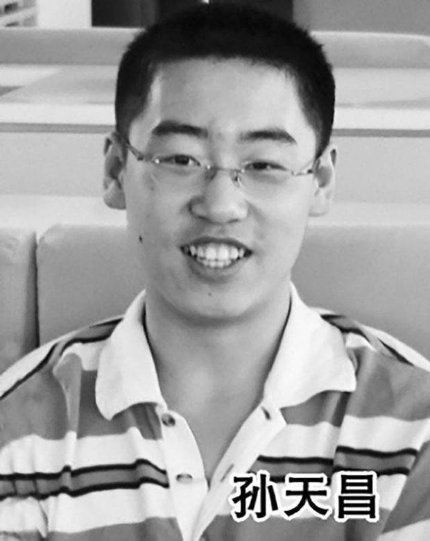 Thần đồng Vũ Hán huyền thoại của giới trẻ Trung Quốc: Chỉ đi học cấp 2 vài ngày nhưng sau đó đã được nhận vào trường đại học năm 13 tuổi - Ảnh 2.