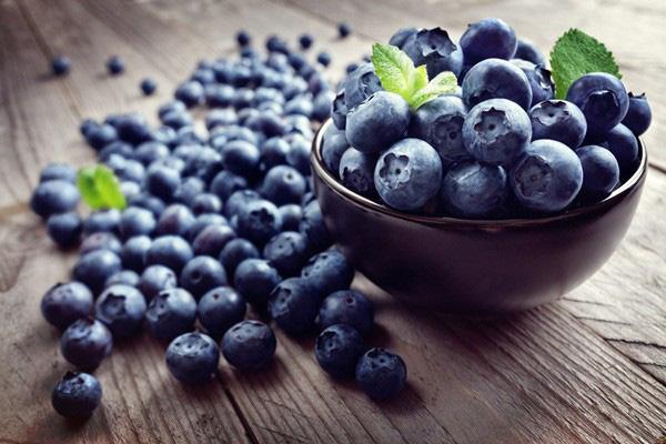 4 loại thực phẩm đầu bảng có thể giúp giảm nguy cơ mắc ung thư, ai cũng nên ăn mỗi ngày - Ảnh 2.
