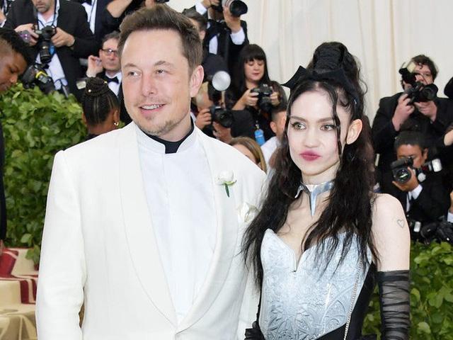 Nếu CEO Tim Cook là bậc thầy kinh doanh, thì CEO Elon Musk là bậc thầy về quảng cáo, mặc dù chưa từng chi dù chỉ 1 xu cho quảng cáo  - Ảnh 6.