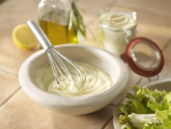 Đây là 7 thực phẩm nguy hiểm nhất trong tủ lạnh nhà bạn: Vừa gây tăng cân lại có thể rước bệnh nếu ăn quá nhiều - Ảnh 1.