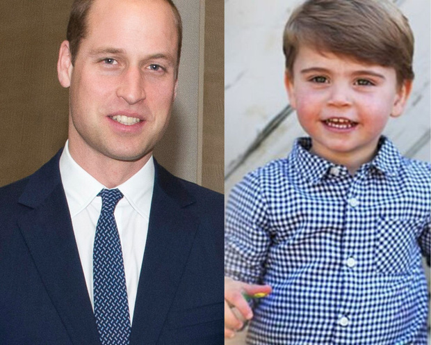 Trong khi tương lai con trai cả đã được định sẵn nếu Hoàng tử William lên ngôi, con trai thứ lại không được thừa kế tước hiệu nào từ cha mình? - Ảnh 1.