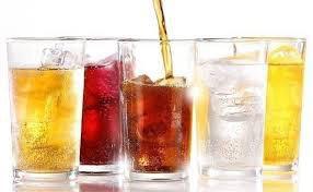 Những loại đồ uống tăng nguy cơ mắc ung thư, nhiều người Việt thích dùng hàng ngày - Ảnh 2.