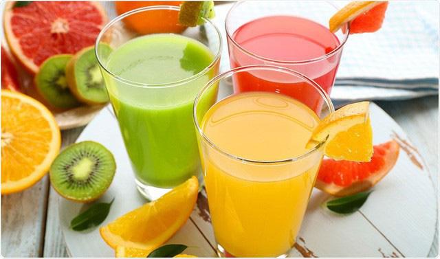 Những loại đồ uống tăng nguy cơ mắc ung thư, nhiều người Việt thích dùng hàng ngày - Ảnh 3.