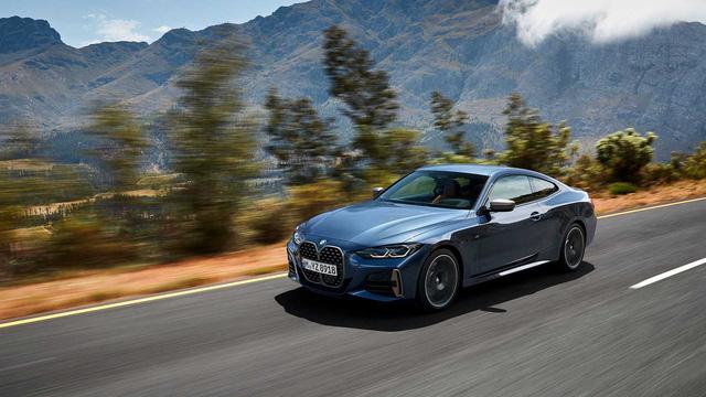 10.000 nhân viên của BMW trên toàn thế giới có thể sẽ mất việc trong thời gian tới - Ảnh 1.