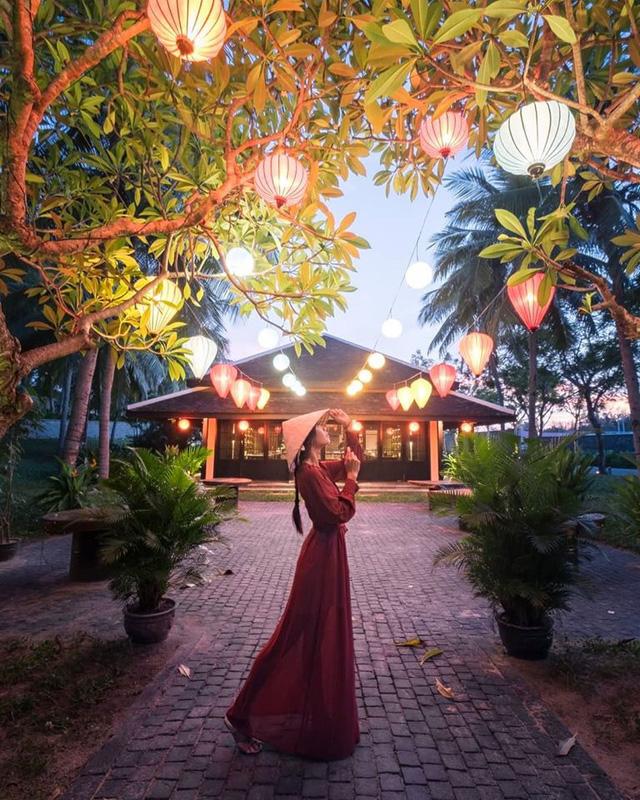 Top 3 resort đắt đỏ bậc nhất Việt Nam: Tiền phòng 1 đêm bằng lương người khác 'cày cuốc' cả tháng - Ảnh 13.