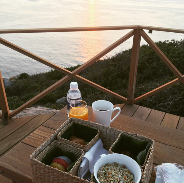 Top 3 resort đắt đỏ bậc nhất Việt Nam: Tiền phòng 1 đêm bằng lương người khác 'cày cuốc' cả tháng - Ảnh 19.