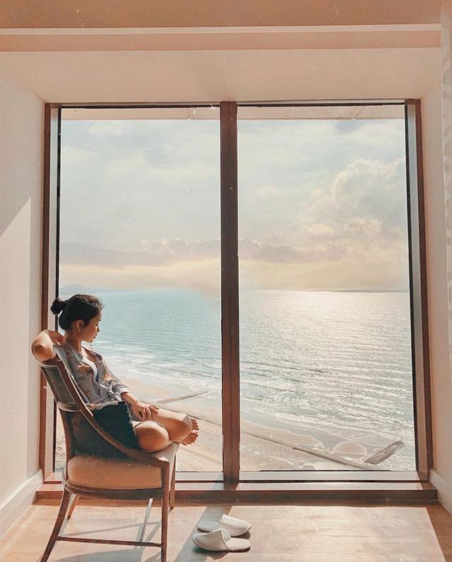 8 resort cao cấp ven biển, gần sân golf: Xứng danh là thiên đường nghỉ dưỡng, hoàn hảo để các golfer tận hưởng những phút giây thư giãn bên gia đình - Ảnh 8.