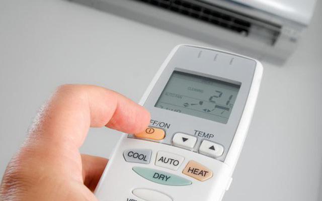 Loạt sai lầm mà ai cũng mắc phải khi sử dụng điều hòa khiến giá tiền điện tăng gấp 3 lần - Ảnh 1.
