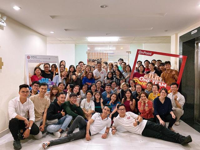 10 startup Việt được rót vốn 'khủng' trong nửa đầu năm 2020 - Ảnh 3.