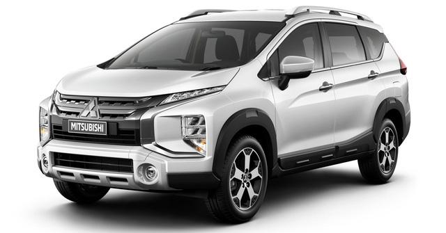 Mitsubishi bỏ cuộc ở các thị trường lớn, dồn sức cho các khu vực đang phát triển như Việt Nam - Ảnh 2.
