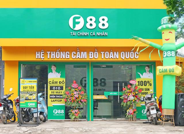 10 startup Việt được rót vốn 'khủng' trong nửa đầu năm 2020 - Ảnh 5.