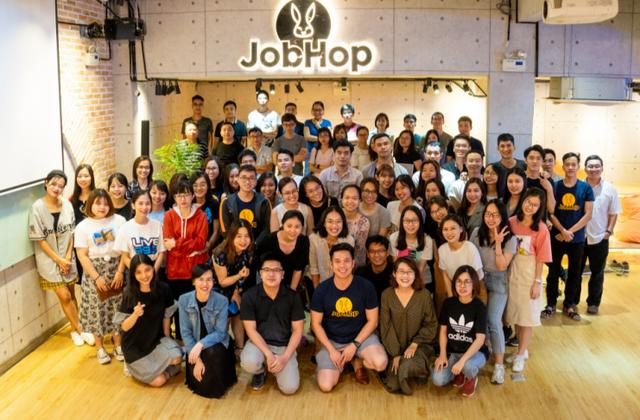 10 startup Việt được rót vốn 'khủng' trong nửa đầu năm 2020 - Ảnh 8.