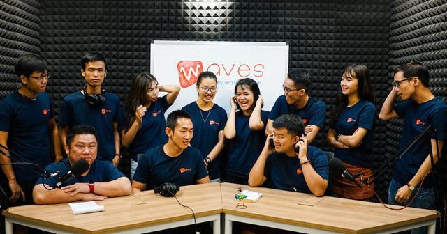 10 startup Việt được rót vốn 'khủng' trong nửa đầu năm 2020 - Ảnh 9.