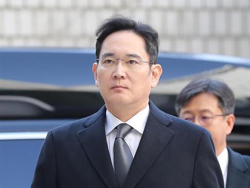 Ái nữ nhà tài phiệt Hàn sắp kết hôn với vị hôn phu gia thế khủng, em họ của nữ tỷ phú giàu nhất xứ kim chi gia tộc Samsung - Ảnh 4.
