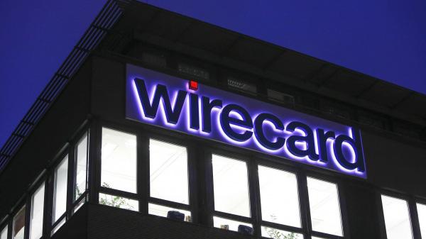 """Triết lý """"liều ăn nhiều"""" của SoftBank lại gặp trái đắng: Cổ phiếu giảm 97% sau 1 tuần, 1 tỷ USD rót vào Wirecard có nguy cơ mất trắng - Ảnh 1."""