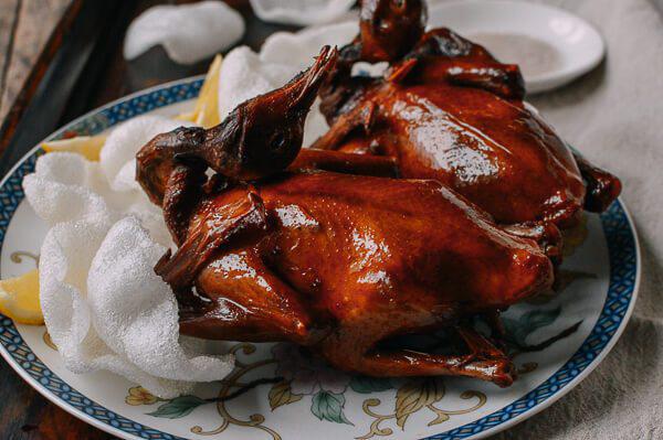 Đây là loài vật bổ gấp 9 lần thịt gà, được mệnh danh là thuốc bổ thượng phẩm giúp phụ nữ hồi xuân và miễn dịch nhiều loại bệnh - Ảnh 3.