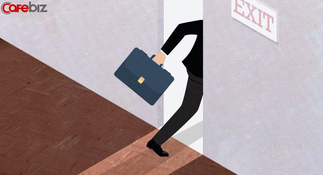2 năm nghỉ việc, trở thành một freelancer: Có lúc bất lực, khủng hoảng vì thu nhập nhưng tôi chưa bao giờ hối hận về quyết định này - Ảnh 1.